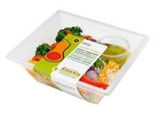 Les emballages alimentaires : un mal nécessaire ?
