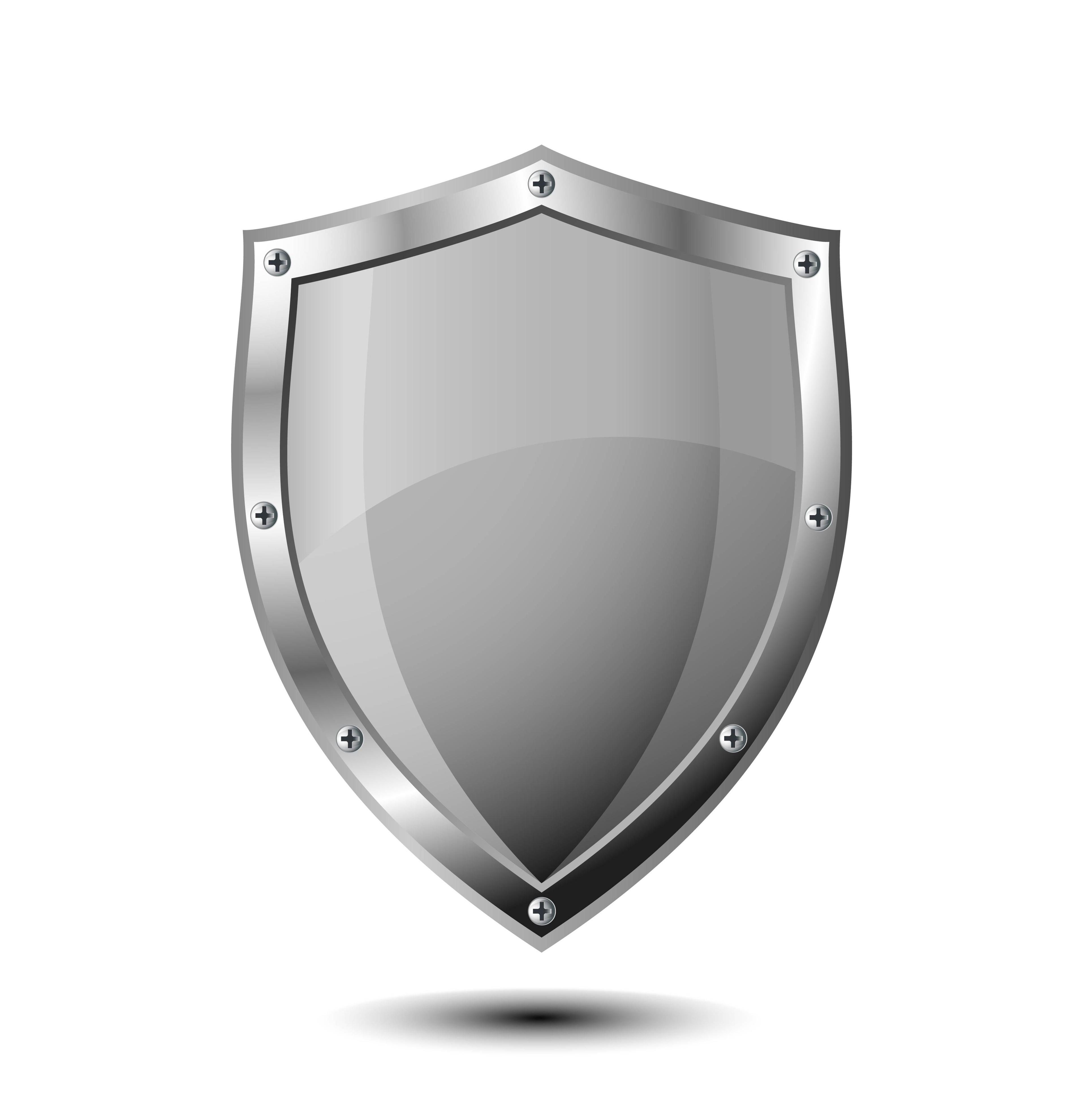 Pourquoi les fonctions barrières sont-elles si importantes?