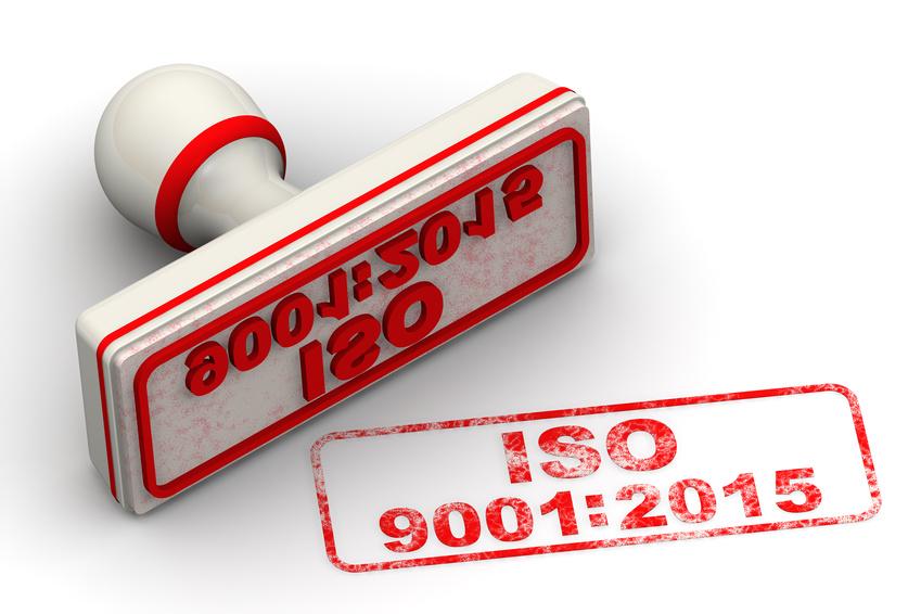 Pourquoi passer la Norme ISO 9001 – version 2015 est bénéfique pour votre entreprise !