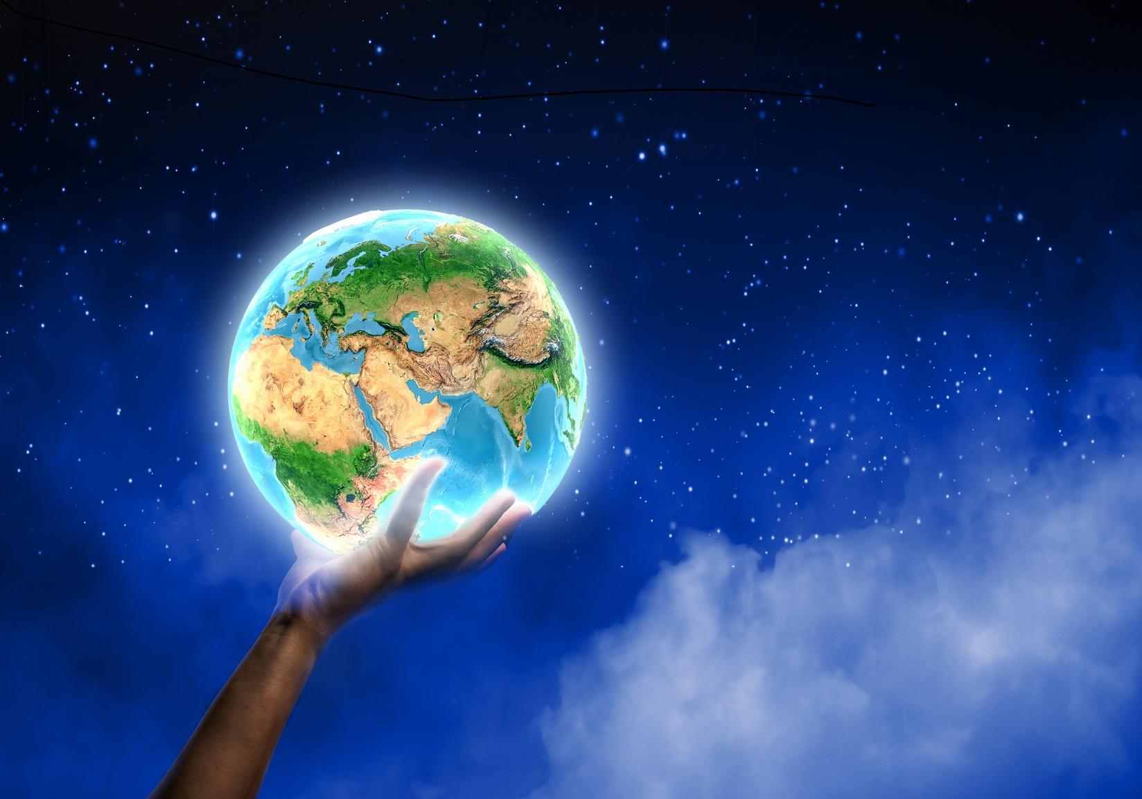 Les trois solutions pour réduire l'impact environnemental des emballages